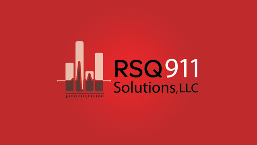 RSQ911 Solutions, LLC